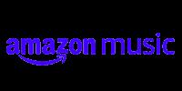 Amazon-Music-Yhadiramusic