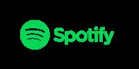 Spotify-Logo-Yhadiramusic