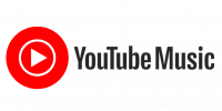 YoutubeMusic-Yhadiramusic